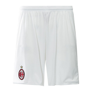 [해외][Order] 16-17 AC Milan Away Shorts