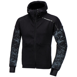 Urban Football (UFB) ZNE Hoody Jacket