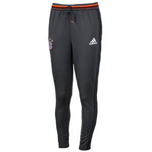 16-17 Bayern Munich Training Pants