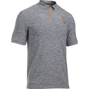 [해외][Order] 16-17 Tottenham Hotspur Player Polo - Graphite