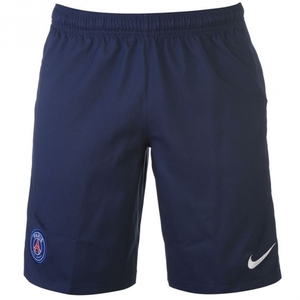 16-17 Paris Saint-Germain Home Short