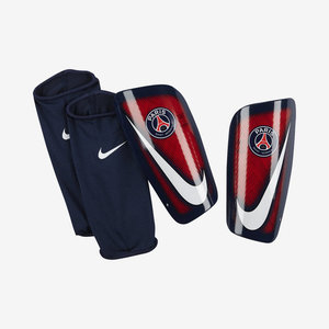 [해외][Order] 16-17 Paris Saint-Germain Mercurial Lite - Challenge Red/Midnight Navy