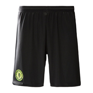 [해외][Order] 16-17 Chelsea(CFC) Away Shorts