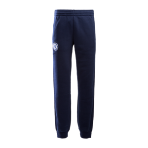 [해외][Order] 16-17 Chelsea(CFC) EU Sweat Pant - Dark Blue