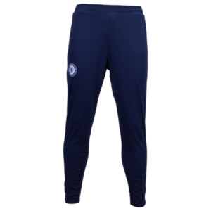 [해외][Order] 16-17 Chelsea(CFC) EU Training Pant - Dark Blue