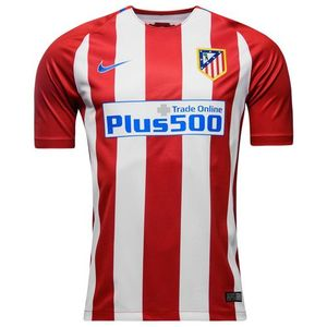 [해외][Order] 16-17 Atletico Madrid Home