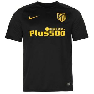 [해외][Order] 16-17 Atletico Madrid Boys Away - KIDS