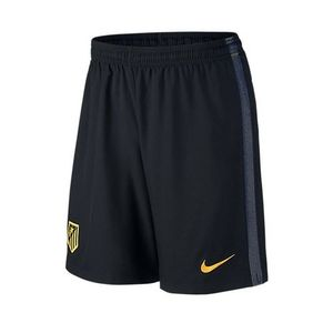 [해외][Order] 16-17 Atletico Madrid Away Short
