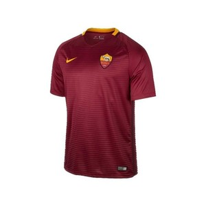 [해외][Order] 16-17 AS Roma Boys Home - KIDS