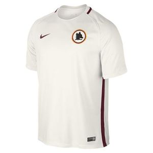 [해외][Order] 16-17 AS Roma Boys Away - KIDS