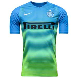 [해외][Order] 16-17 Inter Milan Boys 3rd - KIDS