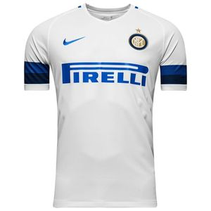 [해외][Order] 16-17 Inter Milan Boys Away - KIDS