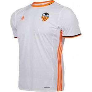 [해외][Order] 16-17 Valencia Boys Home - KIDS