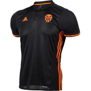[해외][Order] 16-17 Valencia Boys Away - KIDS