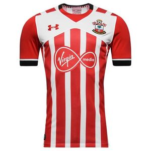 [해외][Order] 16-17 Southampton Boys Home - KIDS