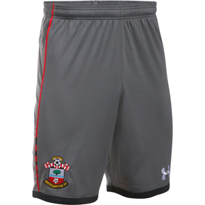 [해외][Order] 16-17 Southampton Away Shorts