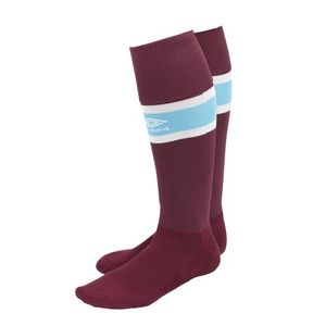 [해외][Order] 16-17 West Ham United Home Socks