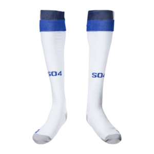 [해외][Order] 16-17 Schalke 04 Home Socks