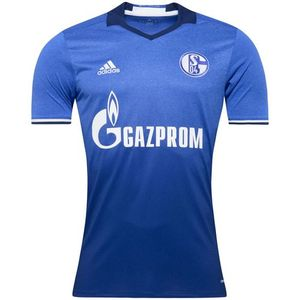 [해외][Order] 16-17 Schalke 04 Boys Home - KIDS