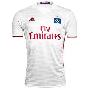 [해외][Order] 16-17 Hamburg SV Home