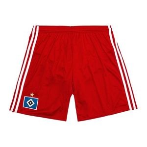[해외][Order] 16-17 Hamburg SV Home Shorts