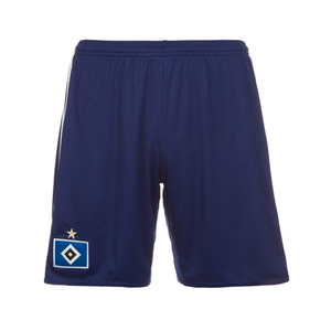 [해외][Order] 16-17 Hamburg SV Away Shorts