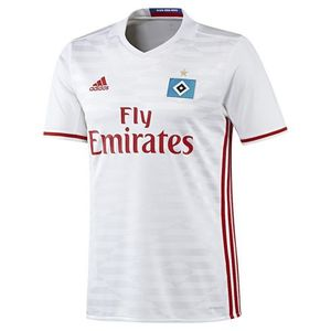 [해외][Order] 16-17 Hamburg SV Boys Home - KIDS