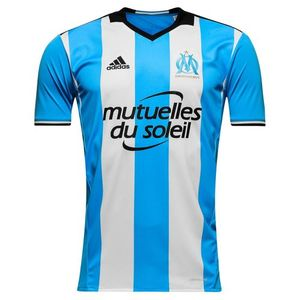 [해외][Order] 16-17 Marseille Boys 3rd - KIDS