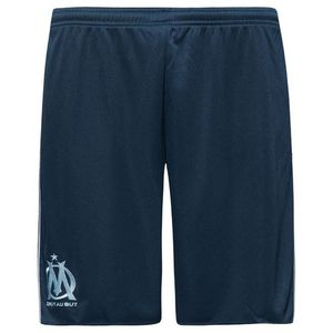 [해외][Order] 16-17 Marseille Away Shorts