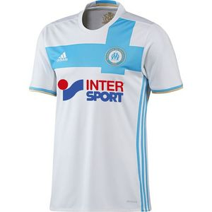 [해외][Order] 16-17 Marseille Boys Home - KIDS