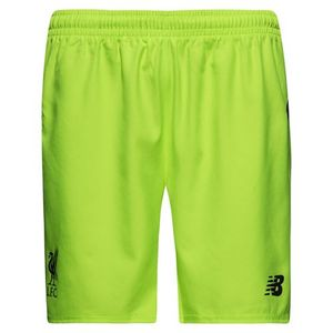 [해외][Order] 16-17 Liverpool(LFC) Boys 3rd Short - KIDS