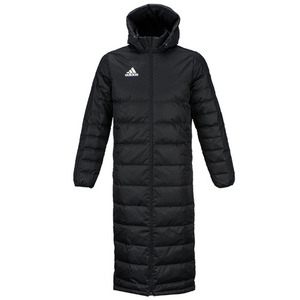 Tiro 17 Winter Coat