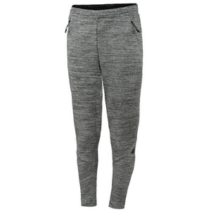 ZNE Road Trip Pants - Grey