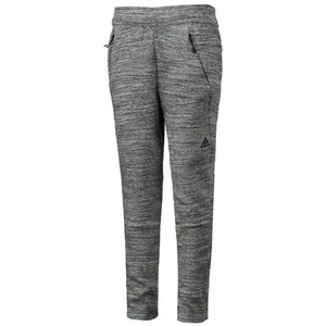 Women ZNE Road Trip Pants - Grey