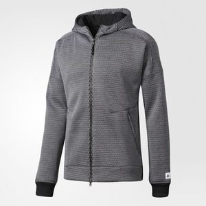 ZNE AA Racing Champ Spacer Zone Hoody