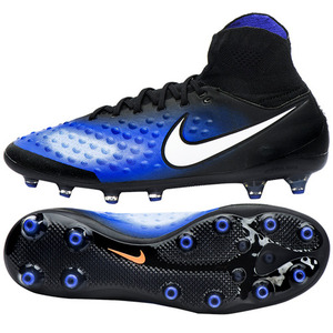 Magista Oden II AG-PRO (018)