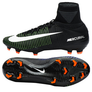 Mercurial SuperFly V FG (013)