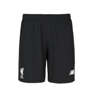 15-16 Liverpool(LFC) Home GK Short (Size:S)