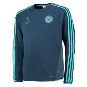 [해외][Order] 15-16 Chelsea(CFC) UCL(Champions League) Training Top