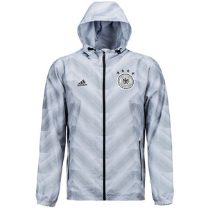 [해외][Order] 16-17 Germany (DFB) SSP Wind Breaker Jacket