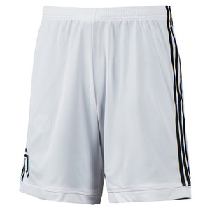 17-18 Juventus Home Shorts