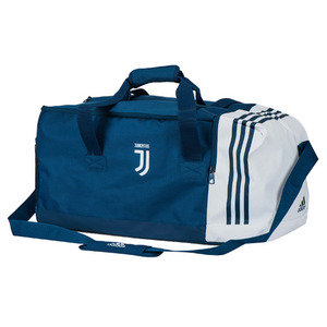 17-18 Juventus Medium Team Bag