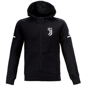 17-18 Juventus Anthem Squard Jacket