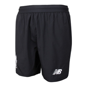 17-18 Liverpool(LFC) Away Shorts