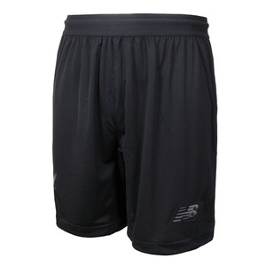 17-18 Liverpool Elite Training Knit Shorts