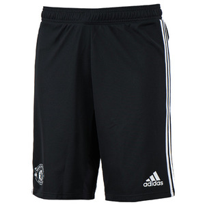 17-18 Manchester United Training(TRG) Shorts