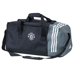 17-18 Manchester United Medium Team Bag