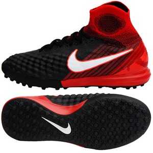 Junor Magista X Proximo II DF(Dynamic Fit) TF (061 / 주니어 마지스타 X 프록시모 II DF TF) - KIDS