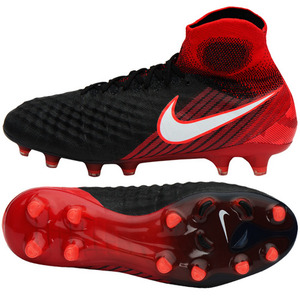 Magista Obra II DF(Dynamic Fit) FG (061 / 마지스타 오브라 II DF FG)