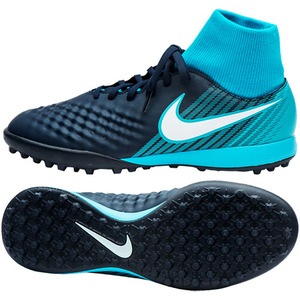 Magista X Onda II DF(Dynamic Fit) TF (414/ 마지스타 X 온다 II DF TF)
